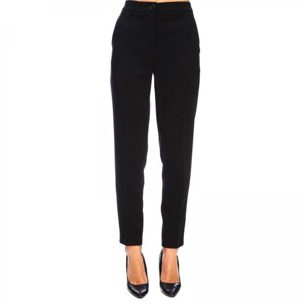 Pantalone Boutique Moschino