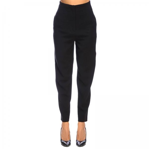 Pantalon Boutique Moschino 0310 5824