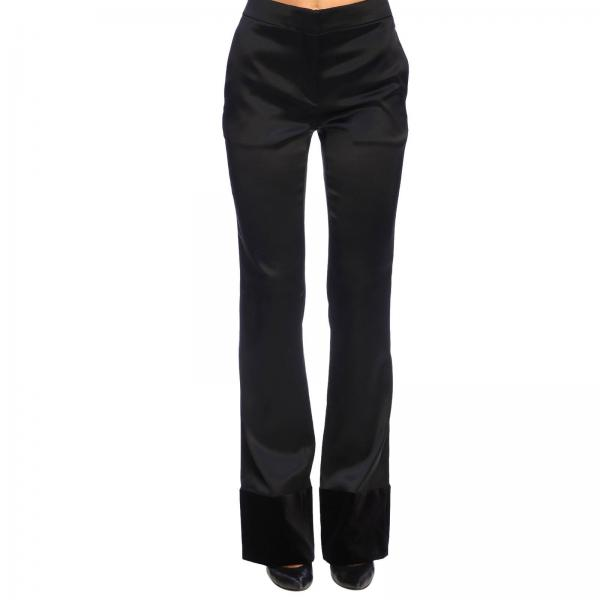 Trousers Moschino Couture 0302 5533