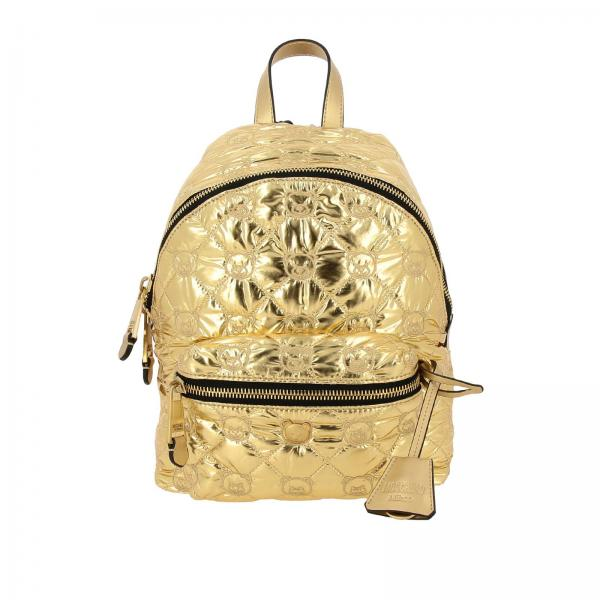 Backpack Moschino Couture 7621 8208