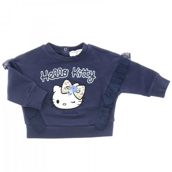 Sweater kids Monnalisa Bebe'