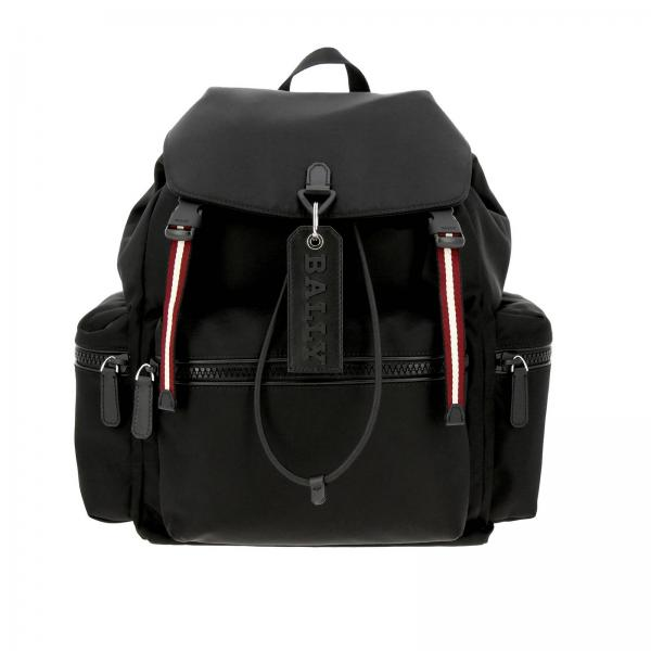 Backpack Bally CREW.T