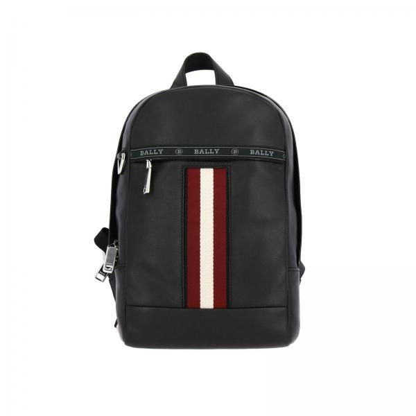 Backpack Bally HARI