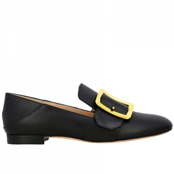 Shoes women Bally