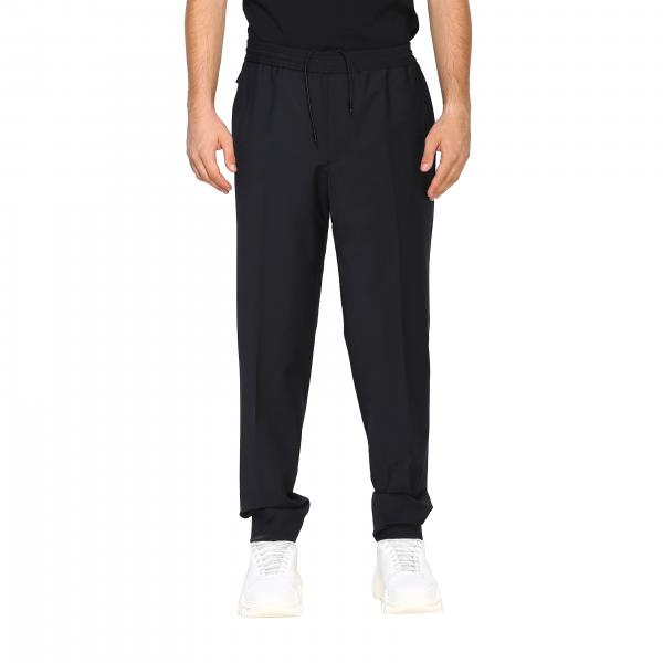 Trousers men Golden Goose