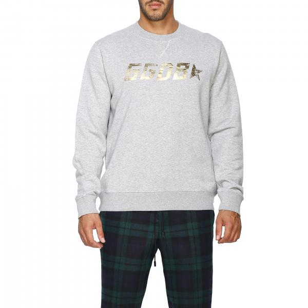 Jumper men Golden Goose