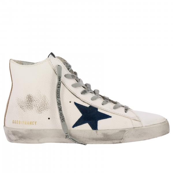 Sneakers Golden Goose G35MS591 C20