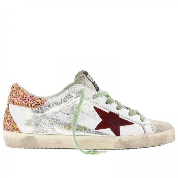 Sneakers Golden Goose G35WS590 P12