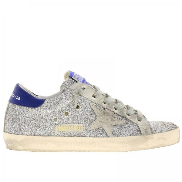 Sneakers Golden Goose G35WS590 P18