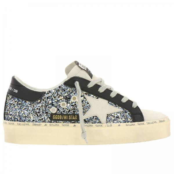 Sneakers Golden Goose G35WS945 H1