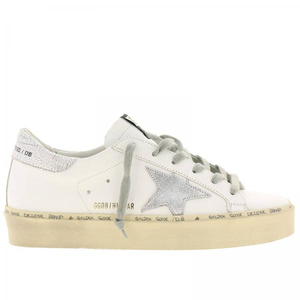 Sneakers Golden Goose G35WS945 B8