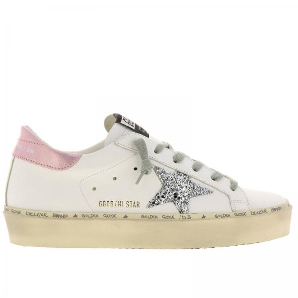 Sneakers Golden Goose G35WS945 G9