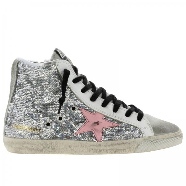 Sneakers Golden Goose G35WS591 B94