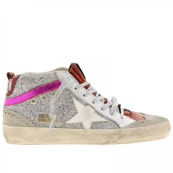 Sneakers Golden Goose G35WS634 Q5