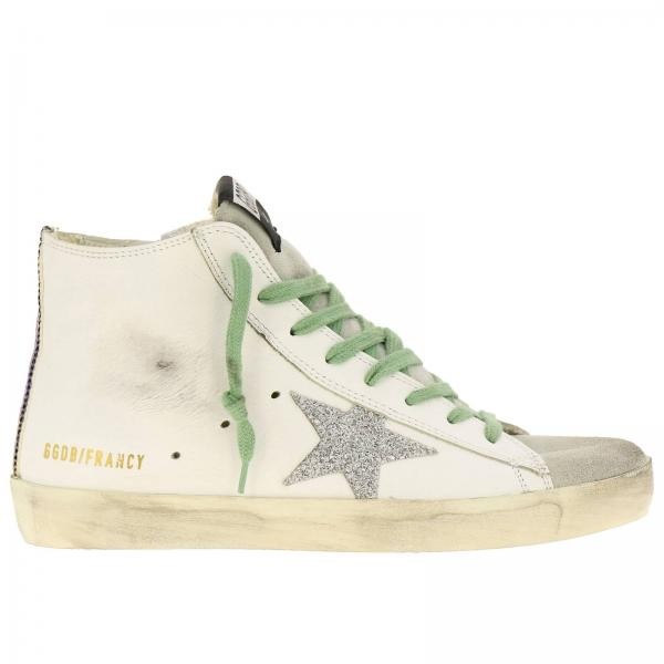 Sneakers Golden Goose G35WS591 B90