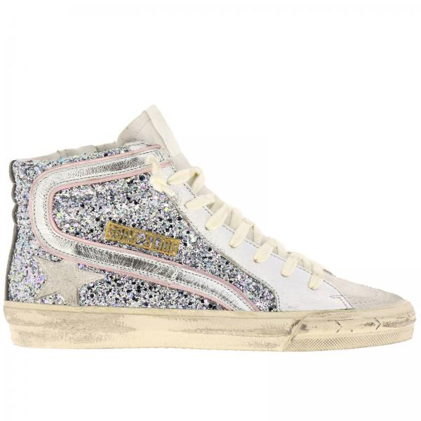 Sneakers Golden Goose G35WS595 A38