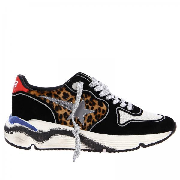 Sneakers Golden Goose G35WS963 E2