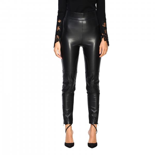 Trousers Ermanno Scervino D357P710 EYU