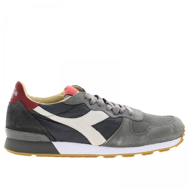 Chaussures homme Diadora Heritage