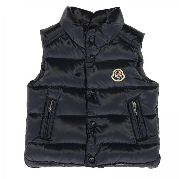 online store dbf4e 3ab62 Giacca Moncler