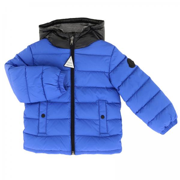 Giacca Moncler 41321 68352