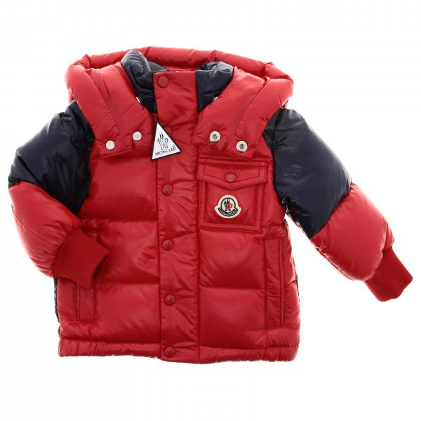 Giacca Moncler 41322 68950