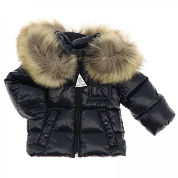 Giacca Moncler 41987 68950