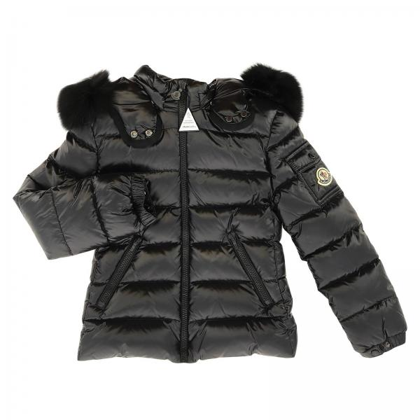 online store 9a726 b2b31 Giacca Moncler