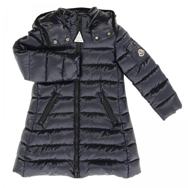Giacca Moncler 49900 68950