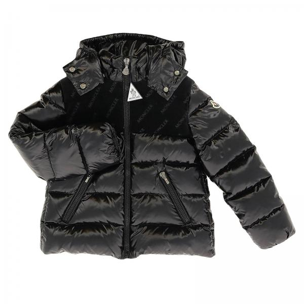 online store 23d51 67b73 Giacca Moncler
