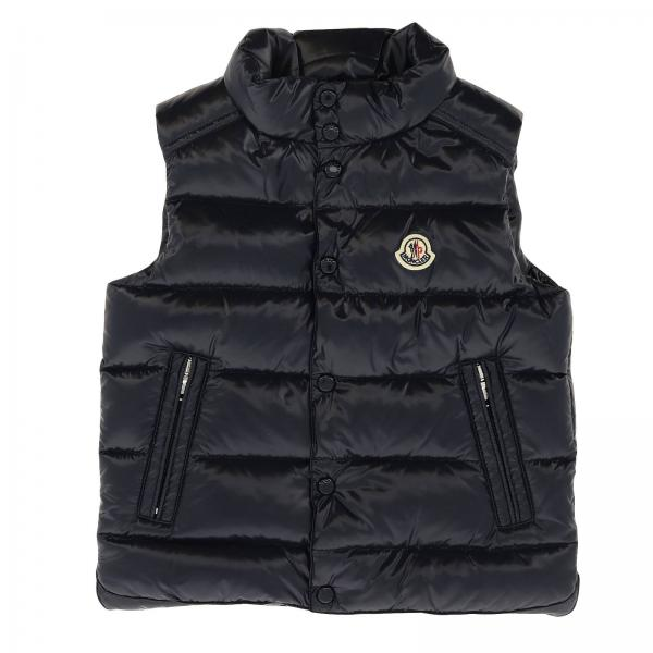 Giacca Moncler 43328 68950
