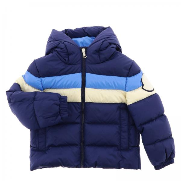 Giacca Moncler 41315 68352