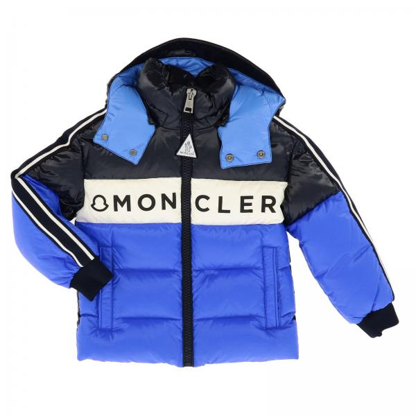 Giacca Moncler 41312 68950