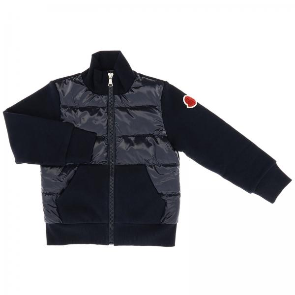 Jumper kids Moncler