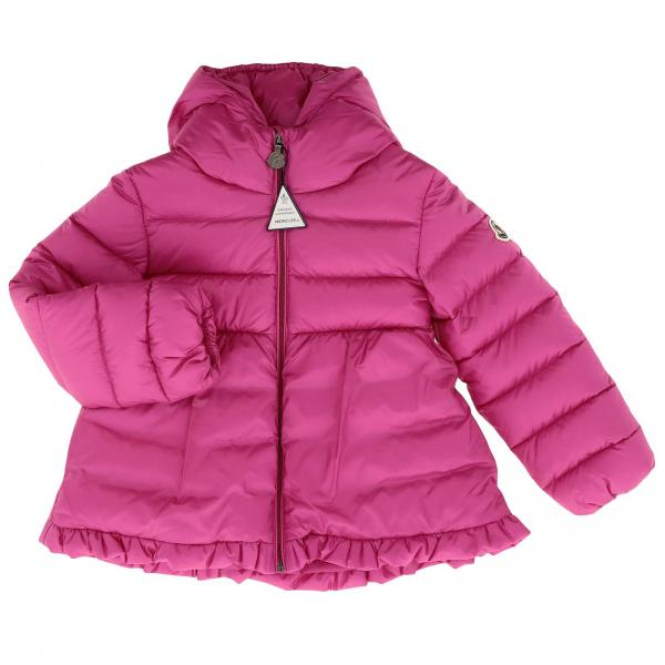 Giacca Moncler 46839 53048