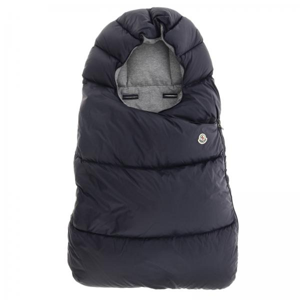 Giacca Moncler 00828 53079