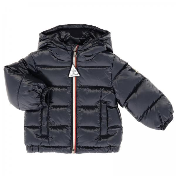 Giacca Moncler 41836 68950