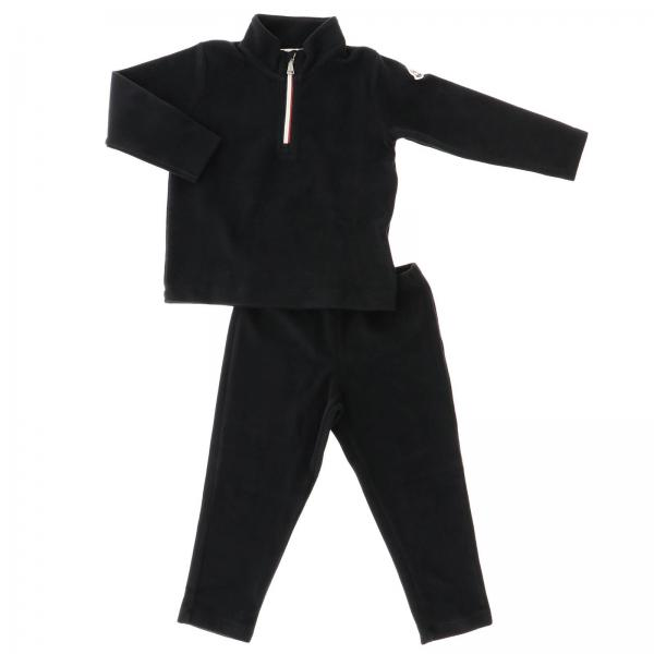 Baby-Overall MONCLER 88081 80093