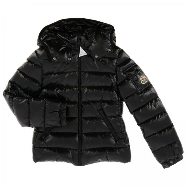Giacca Moncler 46827 68950