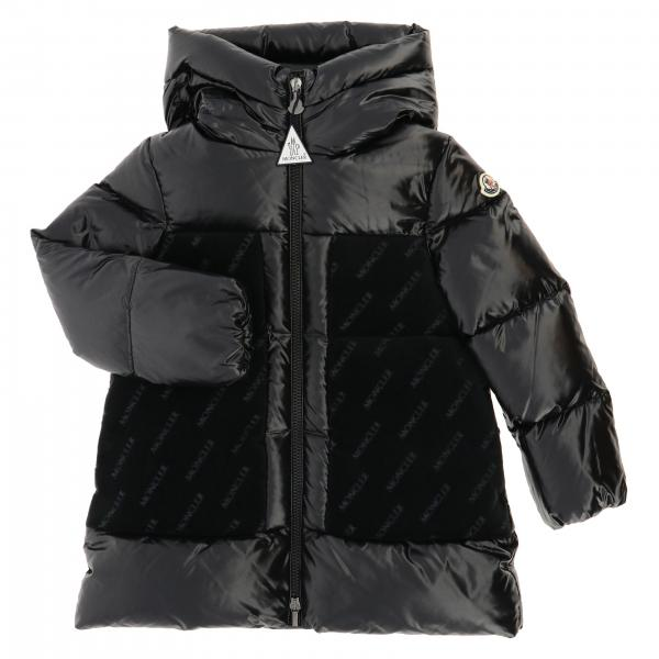 Giacca Moncler 49962 68950