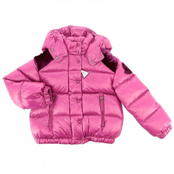 Giacca Moncler 46325 68950