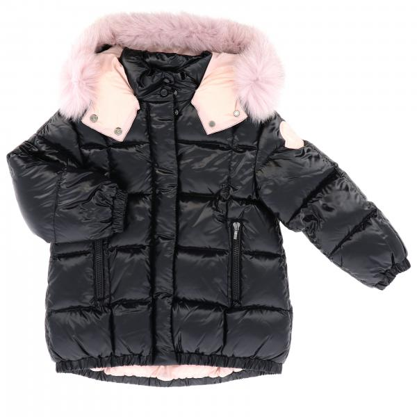 online store 1dc15 79750 Giacca Moncler