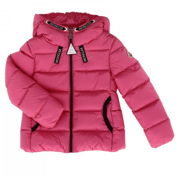 Giacca Moncler 46343 53048