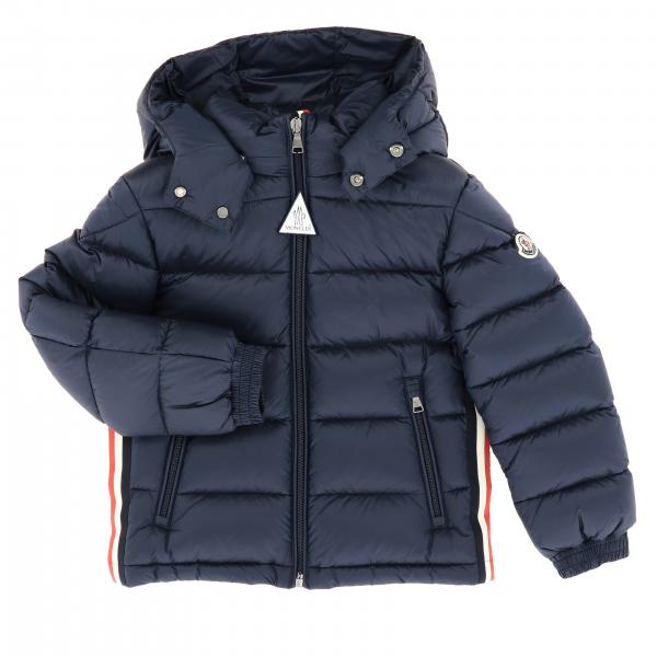 Giacca Moncler 41331 53048