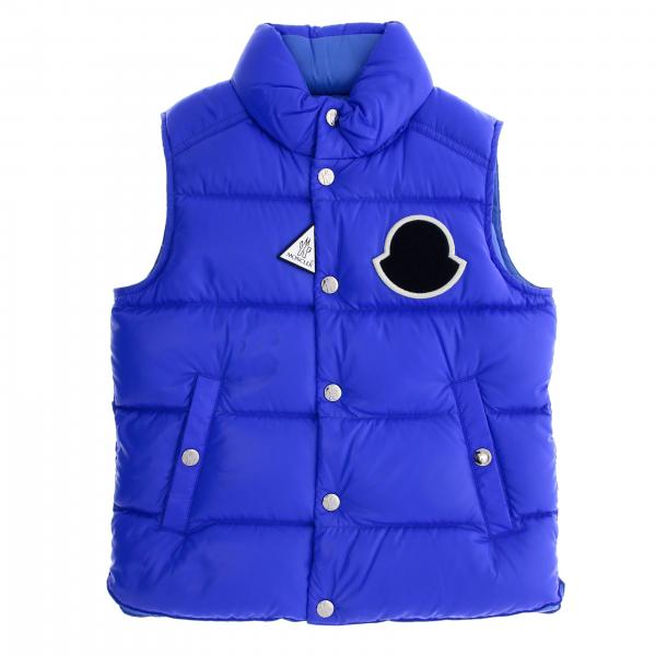 Giacca Moncler 43366 68950