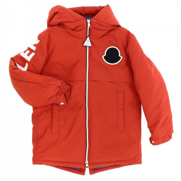 Giacca Moncler 42360 54A6F