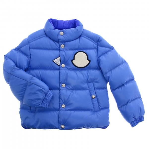 Giacca Moncler 41316 68950