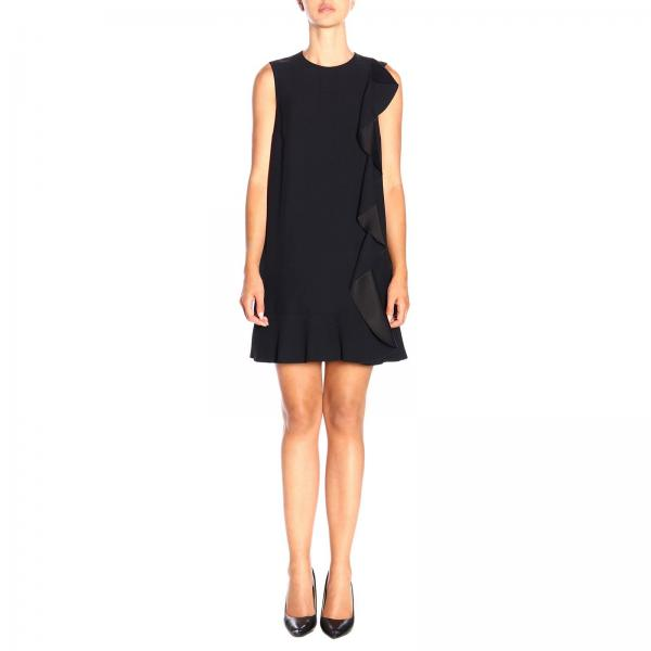 Dress Red Valentino SR3VAG05 0F1