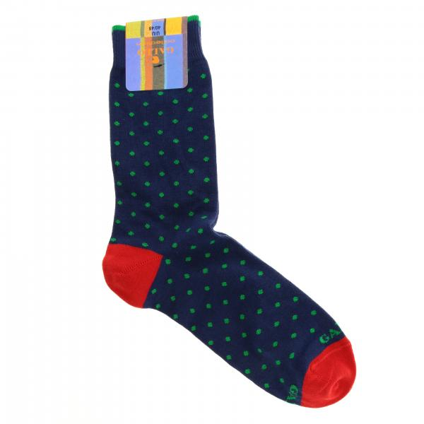Socks men Gallo