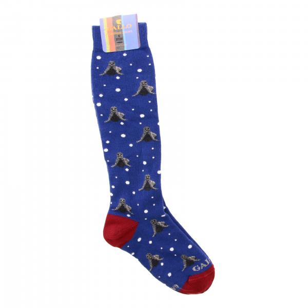 Socks kids Gallo